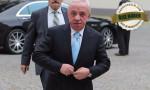 Cengiz, Slovenya'da ısrarcı: Teklifini 110 milyon lira artırdı