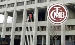 DW Türkçe: Merkez Bankası'nda 4 genel koordinatör görevden alındı