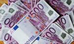 2 milyar euroluk sözleşme tehlikede