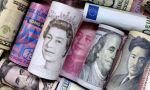 Yen yıl sonuna dek dolar ve euroya üstün gelecek