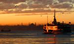 Türkiye yaşamak ve çalışmak için en iyi 7. ülke seçildi