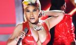 Nicki Minaj'ın Suudi Arabistan konseri ortalığı karıştırdı