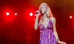 İran, İngiliz şarkıcı Joss Stone'u sınır dışı etti
