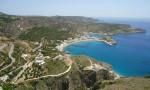 Bu Yunan adasına yerleşene ayda 500 euro verilecek
