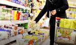 Küresel gıda fiyatları Haziran'da istikrarlı seyretti