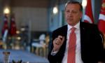 Yeni kalkınma programı Erdoğan'ın onayına sunuldu