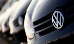 Volkswagen'in yeni yatırımı için Türkiye'de birçok il harekete geçti