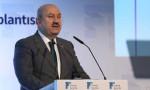 BDDK Başkanı: Banka dışı finansal kuruluşların önü açık