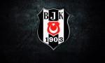 Beşiktaş ayrılığı resmen duyurdu