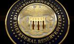 Fed yarı yıllık para politikası raporunu yayımladı