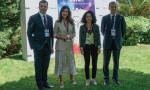 TSKB, AFD ve Escarus İşbirliği ile toplumsal cinsiyet eşitliği projesi