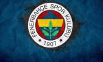 Fenerbahçe, Vedat Muriç'i resmen açıkladı
