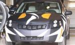 Milli SUV otomobilin ön gösterimi Aralık'ta yapılacak