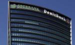 DenizBank'tan MTV ödemelerine 3 taksit