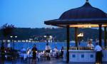 İşte İstanbul'daki en pahalı oteller
