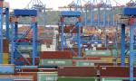 3. çeyrek ihracat beklentisi düştü