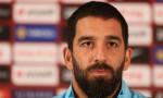 Ve Arda Turan Galatasaray'a dönüyor!