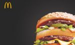 Sberbank ve McDonalds birlikte fast food şubesi açacaklar