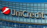 Unicredit danışman arıyor