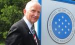 ABD'li milyarder Ross Perot hayatını kaybetti