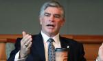 Philadelphia Fed Başkanı Harker'dan faiz çıkışı