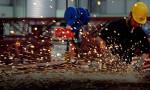 Türkiye imalat PMI Temmuz'da geriledi