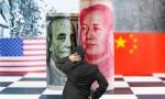 Çin'de eski merkez bankacılarından kur savaşı uyarısı