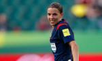 UEFA'dan dünyaya İstanbul'dan cinsiyet eşitliği mesajı