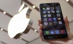 Apple, bunu yapabilene 1 milyon dolar ödül verecek