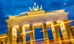 Almanya'da enflasyon yüzde 1.7'ye yükseldi
