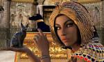 Kleopatra'nın 2 bin yıllık parfümü yeniden üretildi