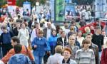 Rusya haftada 4 gün çalışma sistemine geçmeye hazırlanıyor