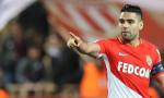 Falcao, Monaco'nun sözleşme teklifini reddetti