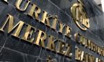 Merkez Bankası net uluslararası rezervlerinde artış