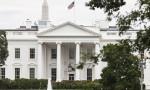 Beyaz Saray'da Fed'i sadece Trump ve Navarro suçluyor