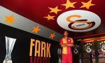 Galatasaray Nzonzi'nin maliyetini KAP'a bildirdi