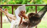 Tatilde iyi gidebilecek 15 kitap