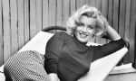 Marilyn Monroe'nun morgda çıplak fotoğrafı çekilmiş