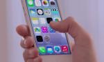 Apple Siri'nin kaydettiği sesleri insan operatörlere aktarma yöntemini askıya aldı