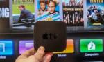 Apple, orjinal TV programları için 6 milyar dolar harcayacak