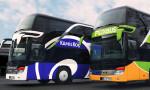 Türkiye'nin ilk otobüs firması Kamil Koç Almanlara satıldı