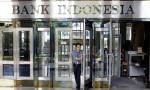 Endonezya Merkez Bankası, faiz oranını indirdi