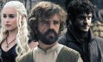 Yerli Game of Thrones çektiler: Aydın Yanıyor