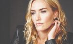 Oscar'lı yıldıza Türk mücevheri