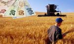TESK: Çiftçiye peşin ödeme piyasayı rahatlatır
