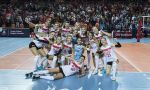 A Milliler Avrupa Şampiyonasına galibiyetle başladı