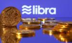 Carney: Dolar yerine Libra benzeri bir rezerv para olmalı
