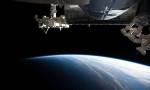 En fazla uyduya sahip ülkeler hangileri?