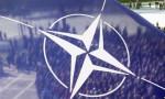 Stoltenberg: Siber saldırı NATO'nun 5. maddesini tetikleyebilir