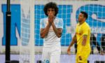 Villas-Boas: Fenerbahçe'nin Gustavo teklifini reddettik